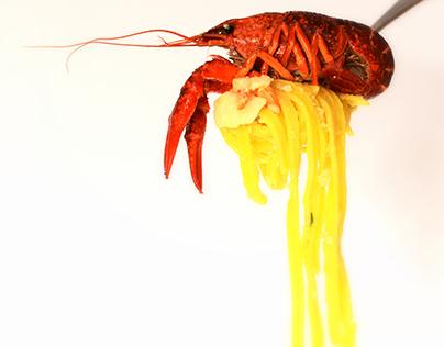 Still-life Food