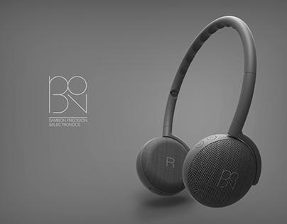 SAMBON_BLANDING_Headphone_BT