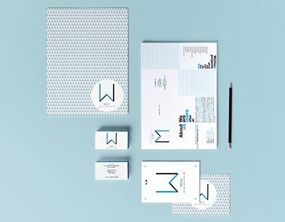 WHU / Communication Studio