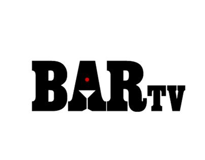 Bar.tv - Cocktails