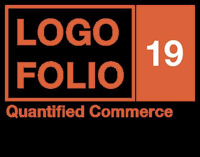 Logo Folio 2019 - Quantified Commerce