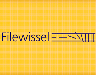 NS Filewissel