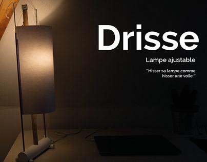 Drisse