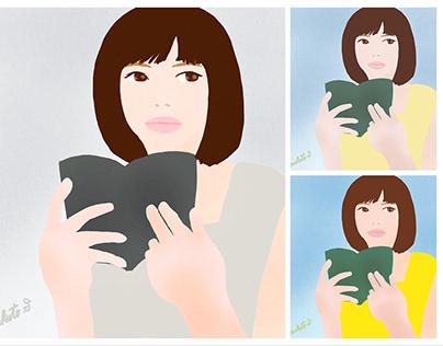 📖Love Reading 📚