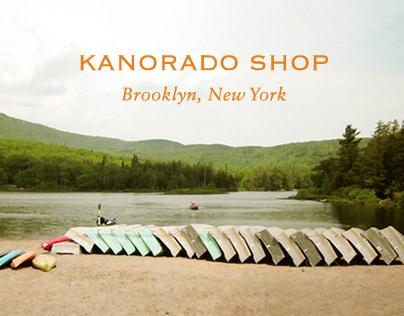 KANORADO SHOP