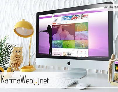 viviliberamente.com