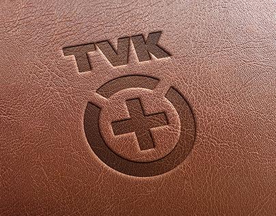 Logo Turnverein Konstanz / Konzept