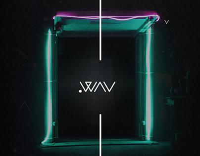 .WAV Producciones