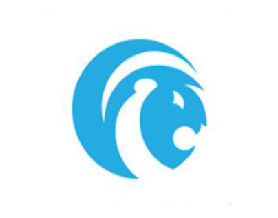 Lion   posts FB + blog