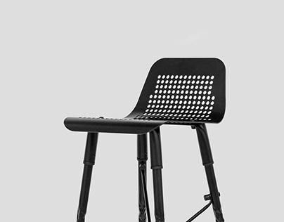 Marcas stool