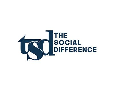 Facebook Ads specialist - Brand Identity - logos