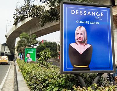Side Billboards