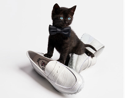 TOD'S Happy Moments by Alber Elbaz