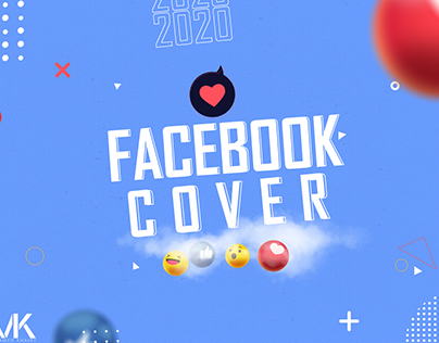 Facebook covers project