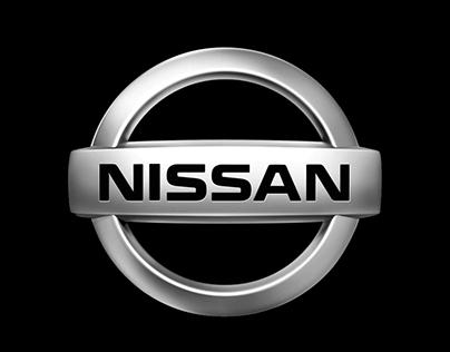 Nissan Leaf - Evolution
