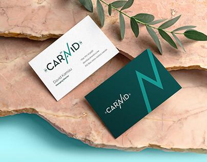 CARAVID