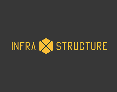 • infraXstructure conference — Facebook Designs •