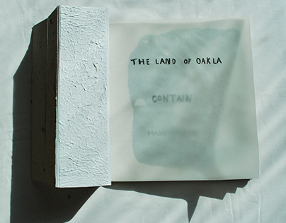 The Land of Oakla