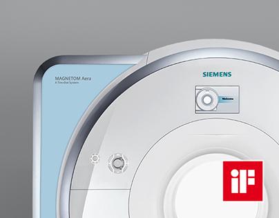 Siemens MAGNETOM | MRI Scanner Family
