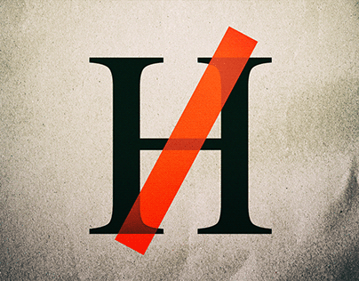 Un día sin H