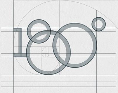 180°SALON