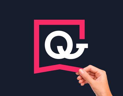 BQprofesional - Branding