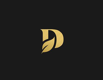 Diolato | chocolate manufacture