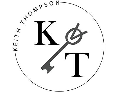 Keith Thompson - Voice Over