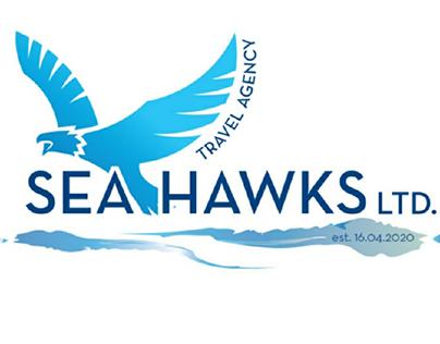 Logo for Travel Agency | Logo for Logistics