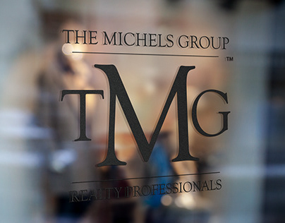 The Michels Group