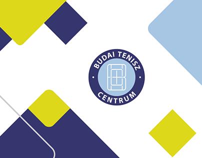 Budai Tenisz Centrum Arculat