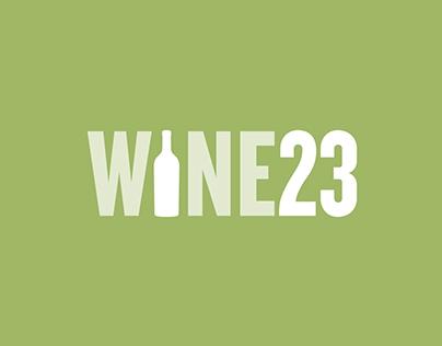 Wine23