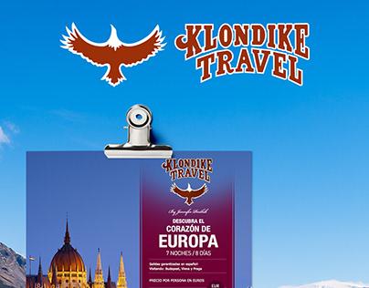 Klondike Travel