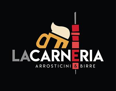 LACARNERIA