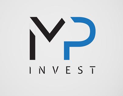 MP INVEST | Identyfikacja wizualna
