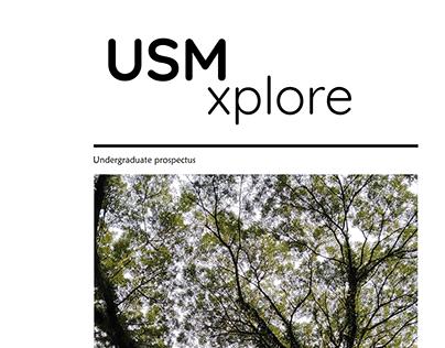 USM Xplore