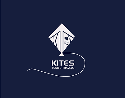 LOGO: KITES