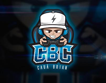 CBC - Cauã Brian