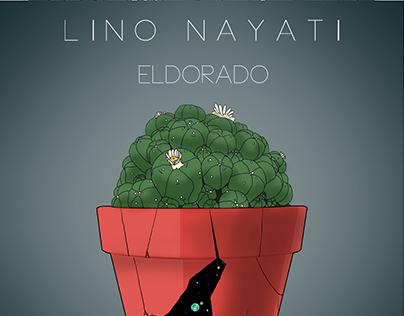 Lino Nayati album cover