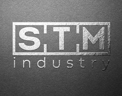 Logo of Company STM Industry