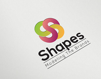 Shapes (A designing and Marketing Agnecy)
