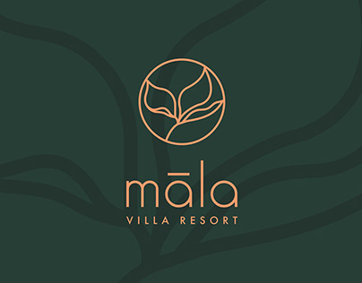 Māla Villa Resort
