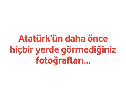 Vodafone - 29 Ekim - #DaimaCumhuriyetle