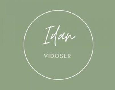IDAN VIDOSER DISCUSSES THE HOT HOUSING MARKET IN MONTRE