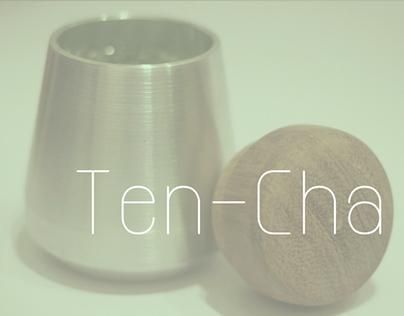 Ten-Cha