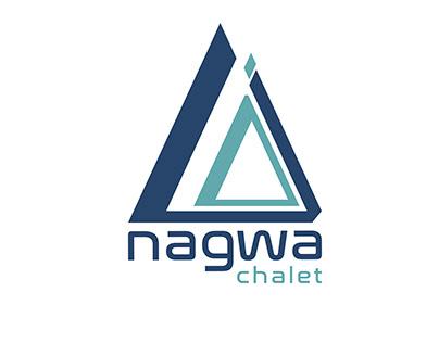 Nagwa chalet