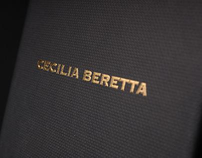 Packaging / Cecilia Beretta