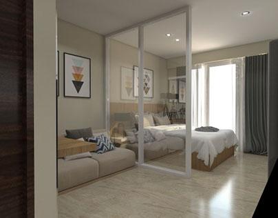 SC Apartment