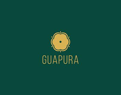Guapura
