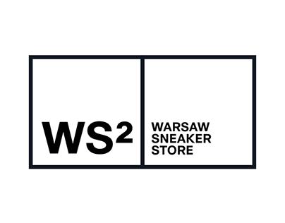 ws2 rebranding / identity 2016
